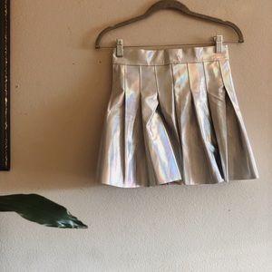 Dresses & Skirts - Rave Skirt🔮